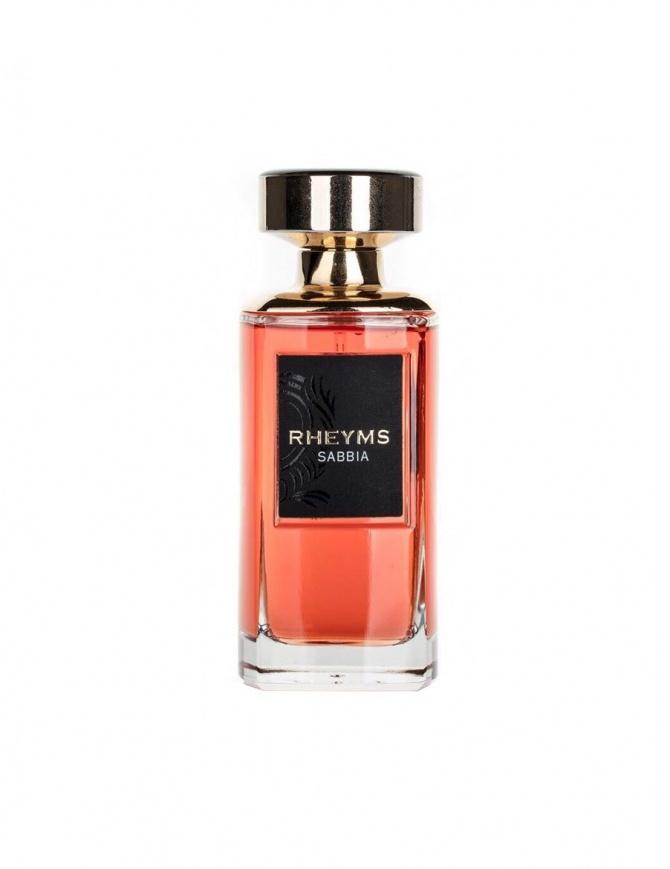 Rheyms Sabbia perfume 2135-SABBIA-100ML perfumes online shopping