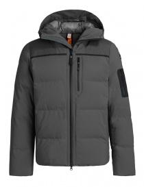 Parajumpers Kanya deep grey jacket PMJCKKG11-KANYA-M769 order online