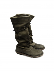 Womens shoes online: Hysterie Trippen boots