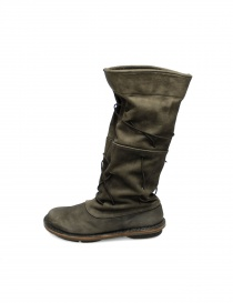 Hysterie Trippen boots buy online