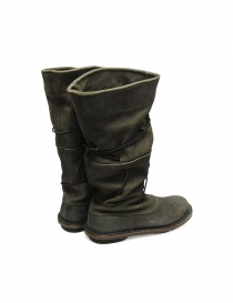Hysterie Trippen boots price