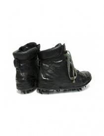 Sneaker Carol Christian Poell AM2685C one piece drip rubber prezzo