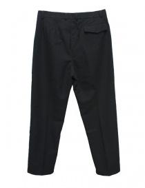 Pantalone chino Camo colore blu notte AB0103-SPECTACULAR