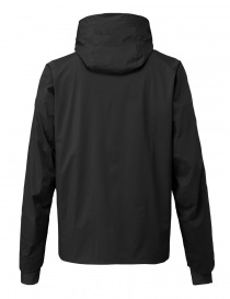 Allterrain by Descente Inner Surface Technology Active Shell black jacket price