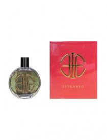 Estraneo Etero perfume buy online
