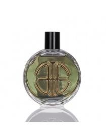 Estraneo Etero perfume ESTRANEO-ETERO-100ML