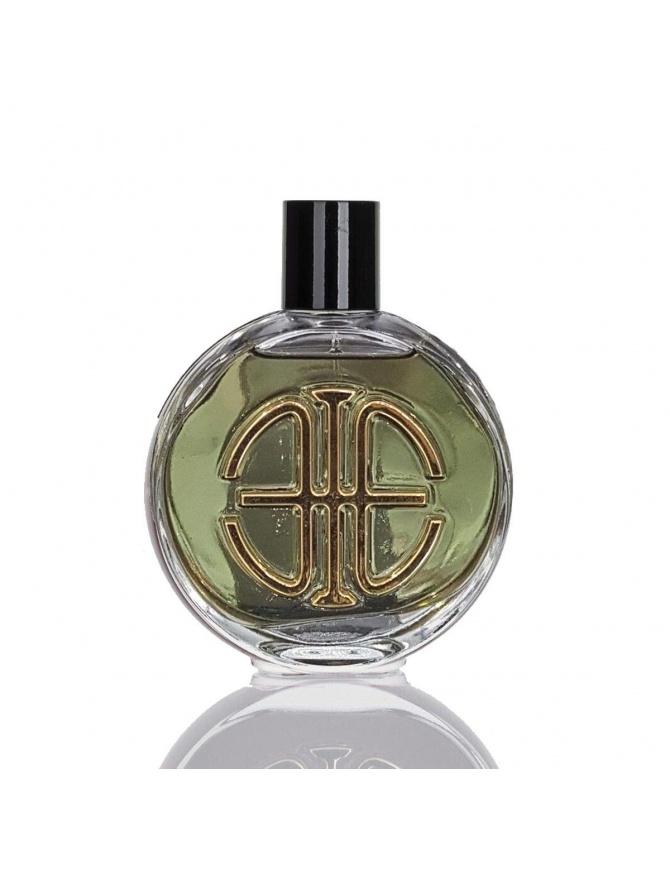 Estraneo Etero perfume ESTRANEO-ETERO-100ML perfumes online shopping