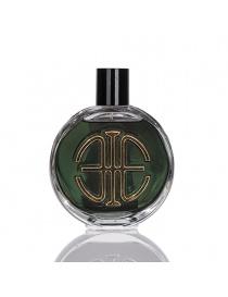 Perfumes online: Estraneo La Blanca perfume