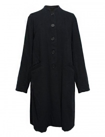 Cappotto Casey Casey navy online
