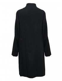 Casey Casey coat navy