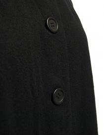 Cappotto Casey Casey navy cappotti donna acquista online