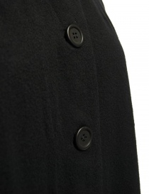 Casey Casey coat navy womens coats buy online