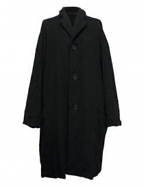 Cappotto Casey Casey colore nero online