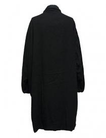 Cappotto Casey Casey colore nero
