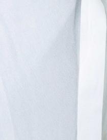Pantalone Rito colore grigio tenue prezzo