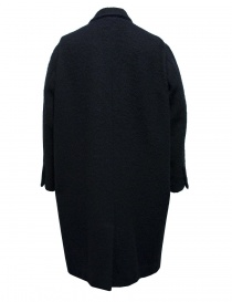 Miyao wool blue coat buy online
