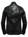 Carol Christian Poell Scarstitched 2498 horse leather jacket shop online mens jackets