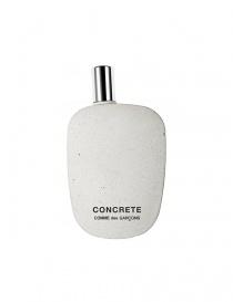 Profumo Concrete Comme Des Garcons Eau de Toilette 65117848 order online