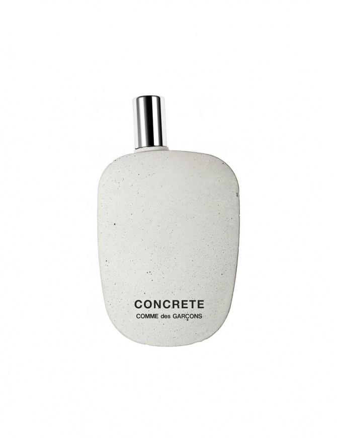 Profumo Concrete Comme Des Garcons Eau de Toilette 65117848 profumi online shopping