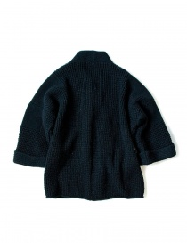 Kapital wool blue kimono jacket womens suit jackets buy online