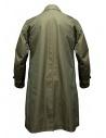 Cappotto Haversack colore beigeshop online cappotti uomo