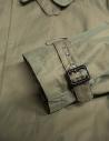 Cappotto Haversack colore beige 471726-43-COAT acquista online