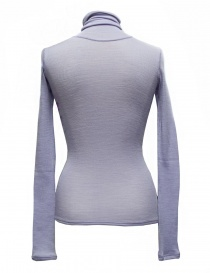 Beautiful People turtle neck purple pullover buy online