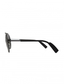 Paul Easterlin Eastwood black sunglasses price