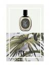 Diptyque Vetyverio eau de parfum shop online perfumes