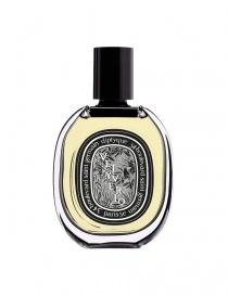 Diptyque Vetyverio eau de parfum 0DIPEDP75VETYVERIO