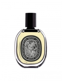 Eau de parfum Diptyque Vetyverio online