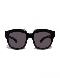 Occhiale Paul Easterlin modello Redford colore nero REDFORD BLACK order online