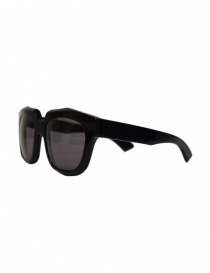 Paul Easterlin Redford black sunglasses buy online