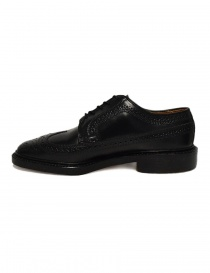 Mac Neil Shoes buy online