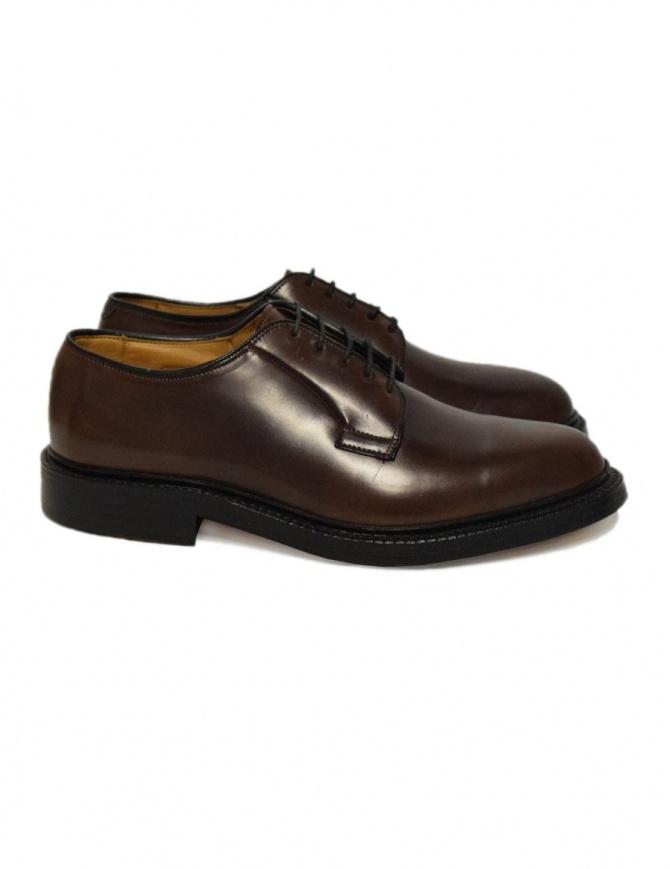 Scarpa Leeds 9591 LEEDS calzature uomo online shopping