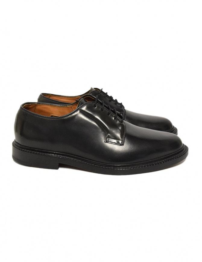 Scarpa Leeds 9501 2E LEED calzature uomo online shopping
