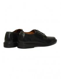Leeds Shoes price