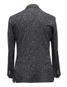 Giacca D by D*Syoukei colore melangeshop online giacche uomo