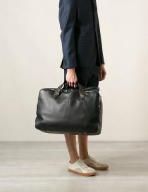 Borsa Equipage Golden Goose borse acquista online
