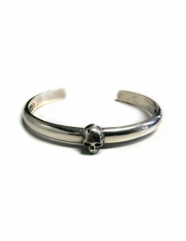 Jewels online: Elf Craft Bangle silver bracelet
