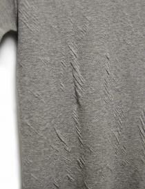 Maglia a manica corta Deepti lavorata a mano prezzo