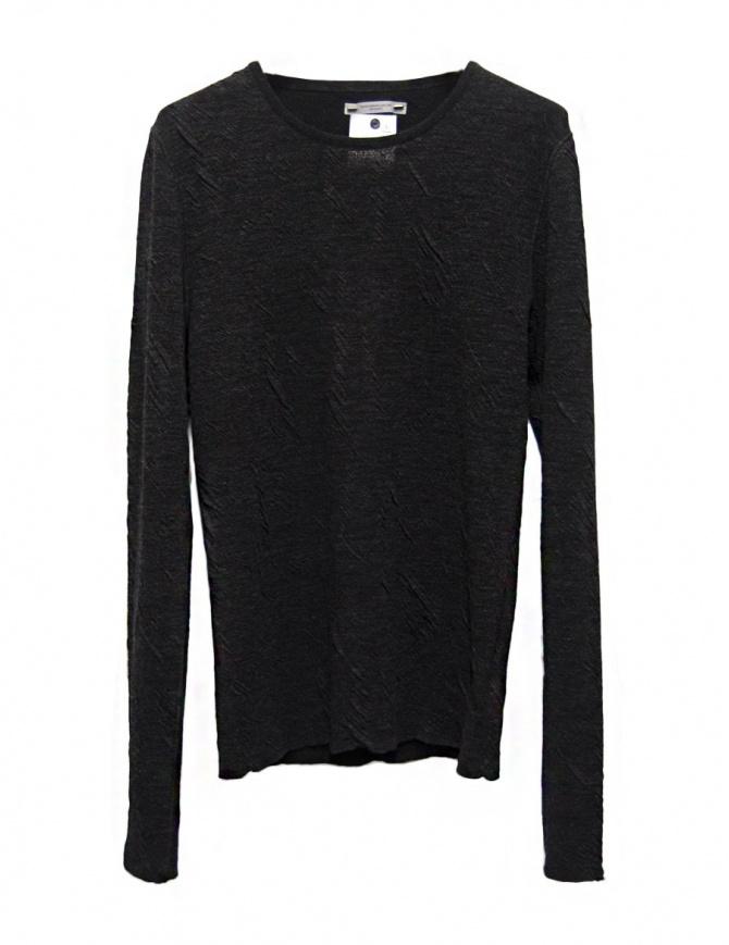 Deepti hand knitted long sleeves sweater K-074-RIFT-95-99 mens knitwear online shopping