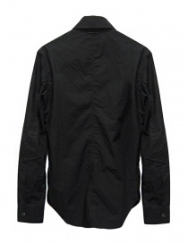 Deepti black shirt buy online