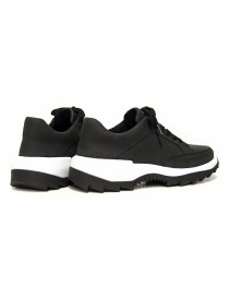 Camper Lab Mugello black sneakers price