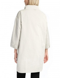 Parka 'S Max Mara Failler colore bianco avorio giubbini donna acquista online