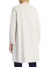 'S Max Mara Unito beige coat price