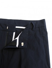 Camo Classic navy trousers price