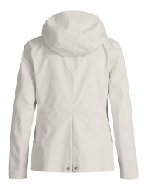 Parajumpers Chloe chalk jacket price