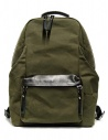 Cornelian Taurus by Daisuke Iwanaga Tower Ruck backpack buy online 15SSTR050-TOWER-RUCK
