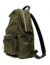 Cornelian Taurus by Daisuke Iwanaga Tower Ruck backpack shop online bags